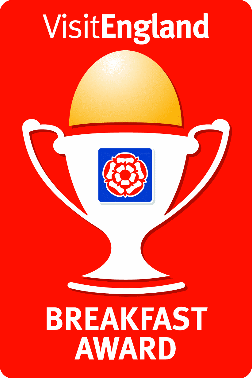 Enjoy England Breakfast Logo SMALL