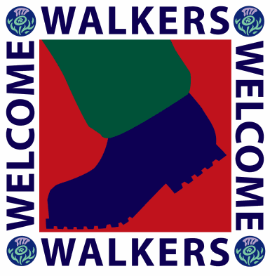 Walkers Welcome Logo SMALL